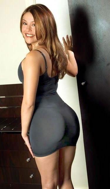 Rachel ray sexy gallery