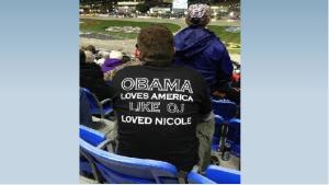 Anti-Obama-t-shirt